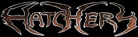 Hatchery - Logo