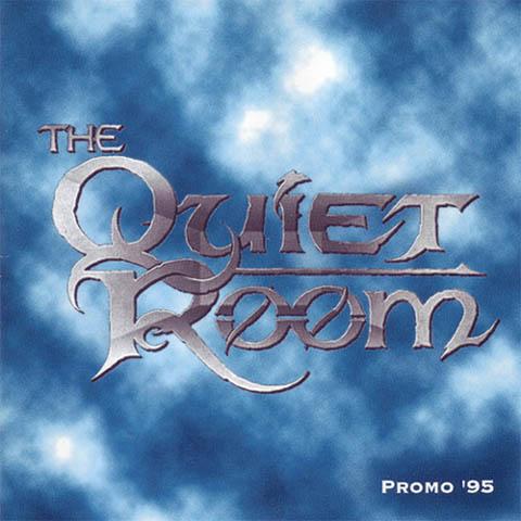 The Quiet Room - Promo 1995
