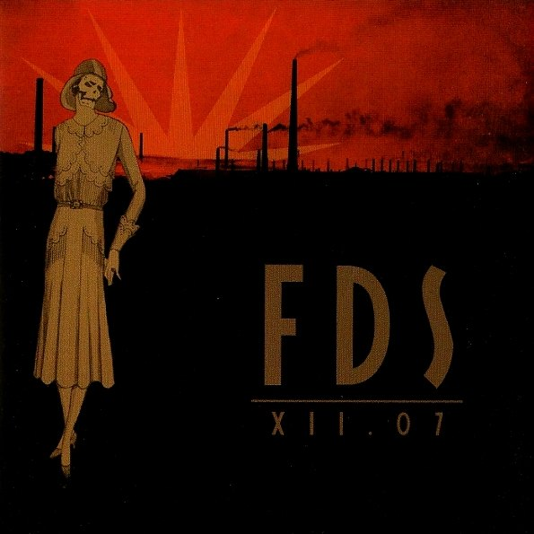 FDS - XII.07