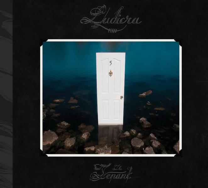 Ludicra - The Tenant