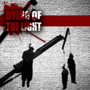 Dying of the Light - Dying of the Light