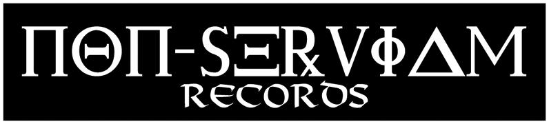 Non Serviam Records