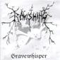 Ravishing - Gravewhisper