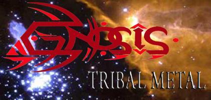 Gnosis - Logo