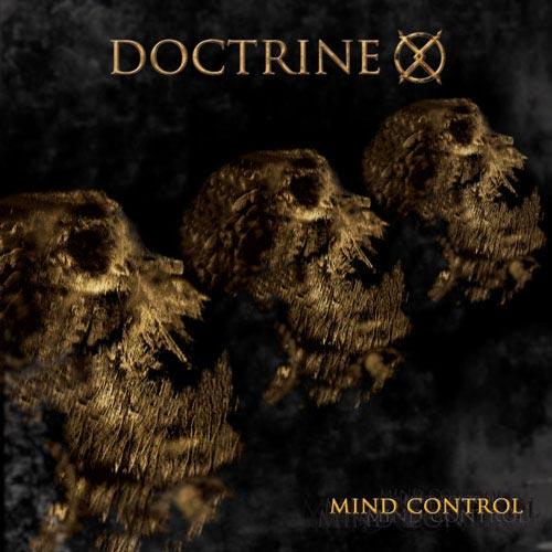 Doctrine X - Mind Control