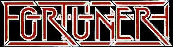 Fortuner - Logo