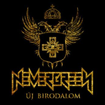 Nevergreen - Új birodalom / New Empire