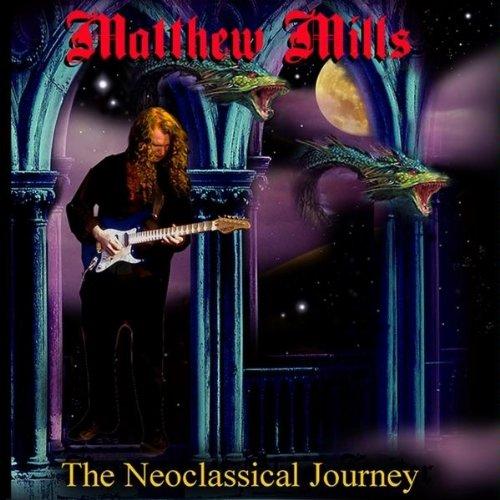 Matthew Mills - The Neoclassical Journey