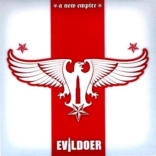 Evildoer - A New Empire