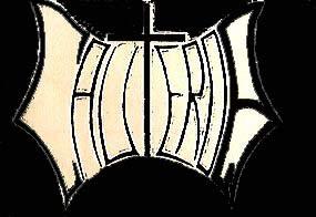 Cauteror - Logo