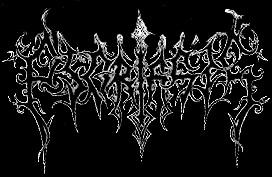 Psoriasis - Logo