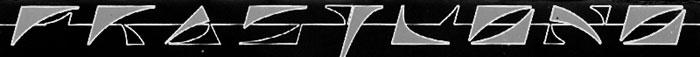Frastuono - Logo