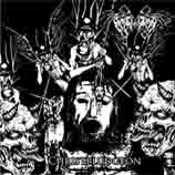 Nechbeyth - Christbludgeon Promo