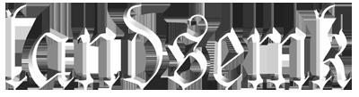 Landsemk - Logo