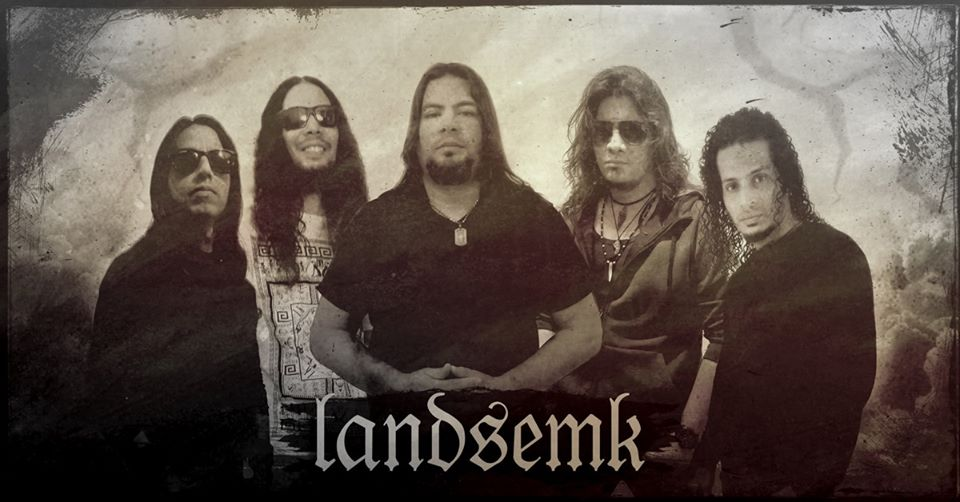 Landsemk - Photo