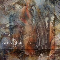 Athanor - Faust