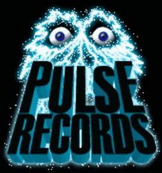 Pulse Records