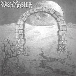 Wishmaster - Gift