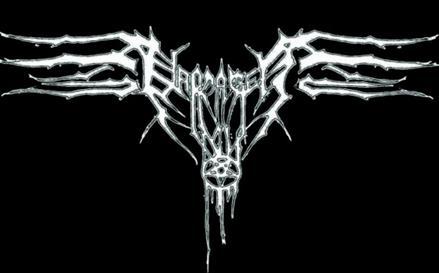 Vardager - Logo