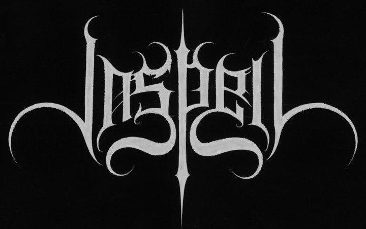 Inspell - Logo