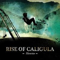 Rise of Caligula - Libretto