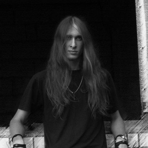 Vladimir Alyoshkin