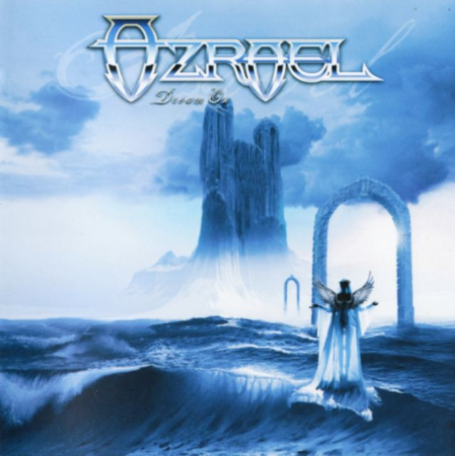 Azrael - Dream On
