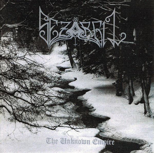 Sezarbil - The Unknown Empire