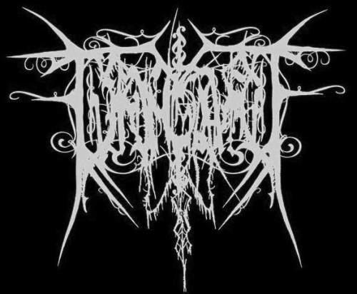 Ringar - Logo