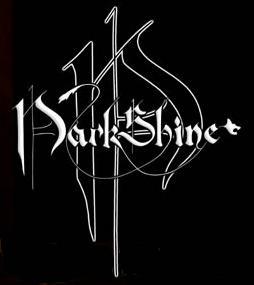 Darkshine - Logo