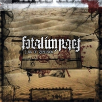 Fatal Impact - Law of Repulsion