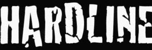 Hardline - Logo