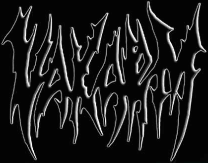 Vakarm - Logo