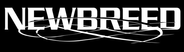 NewBreed - Logo