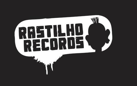 Rastilho Records