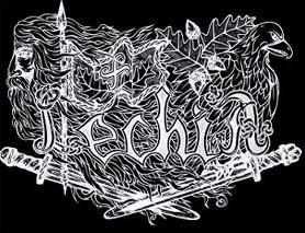 Lechia - Logo