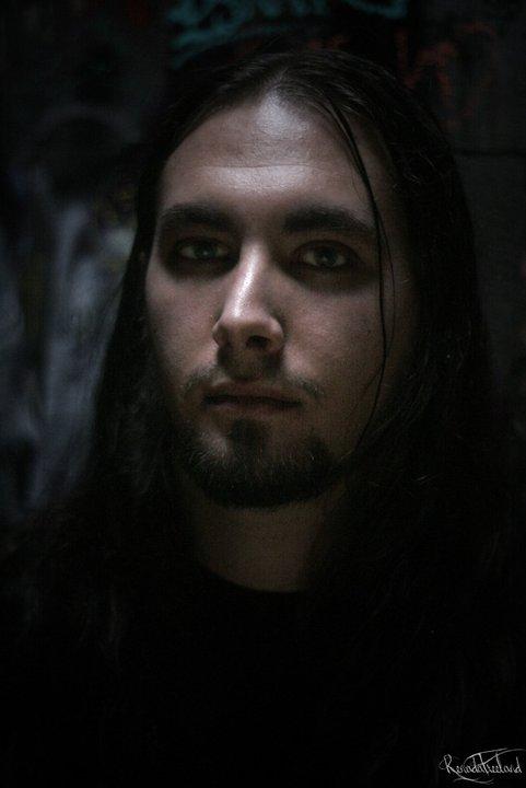 Kyle Konkiel