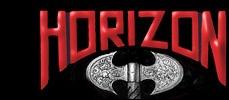 Horizon - Logo