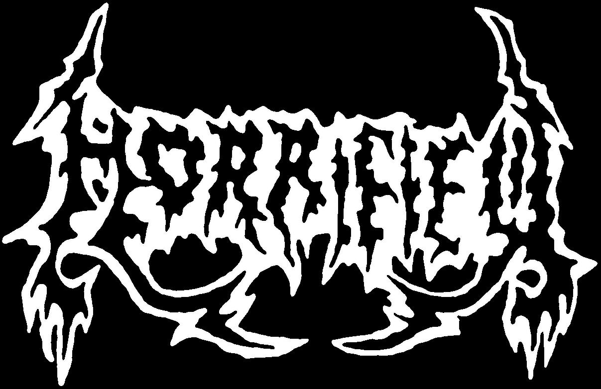 Horrified - Logo