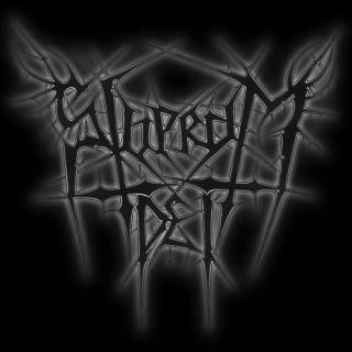 Stuprum Dei - Logo