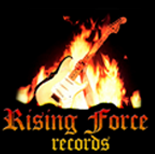 Rising Force Records