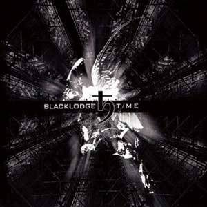Blacklodge - T/Me (3rd Level Initiation = Chamber of Downfall)