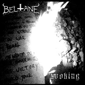 Beltane - Evoking