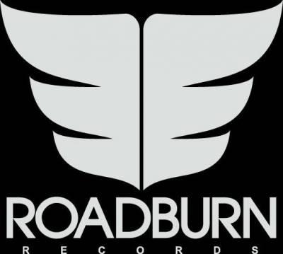 Roadburn Records