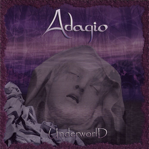 Adagio - Underworld