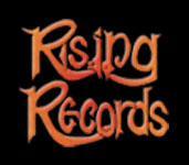 Rising Records