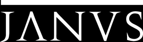Janvs - Logo