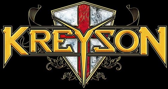 Kreyson - Logo