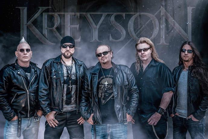 Kreyson - Photo