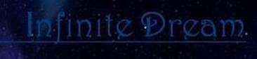 Infinite Dream - Logo